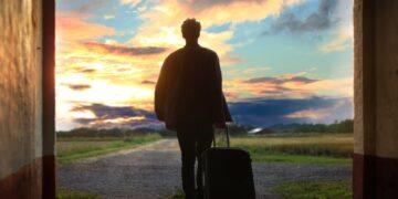 travel single